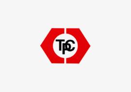 THAI PLASTIC AND  CHEMICALS PUBLIC CO.,LTD